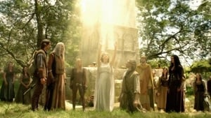 Legend of the Seeker: Season 2 Episode 15 –