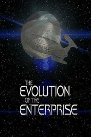 The Evolution of the Enterprise (2009)