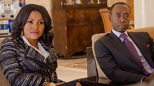 House of Lies: 2 Staffel 2 Folge