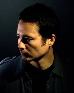 Johnny Yong Bosch is