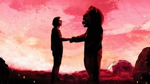 Poster disponible Brigsby Bear Online