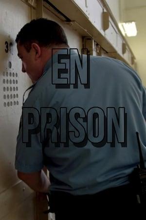 Play En prison