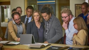 Fear the Walking Dead Staffel 1 Folge 1