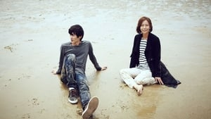 Korean movie from 2013: It's Time to Love
