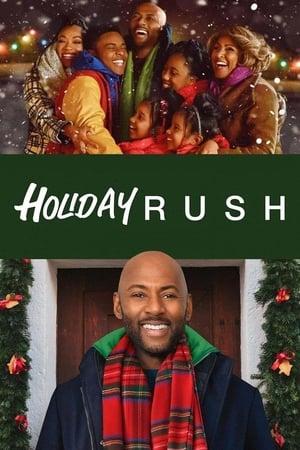 Holiday Rush-Azwaad Movie Database