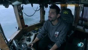 Deadliest Catch 11×3