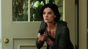 Blindspot Season 1 Episode 7