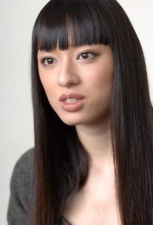 Chiaki Kuriyama isHyakurin