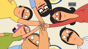 Bob's Burgers Season 8 Episode 21