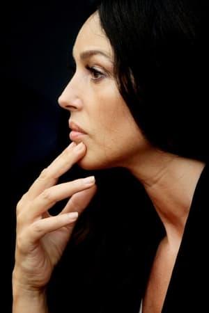 Monica Bellucci image 27