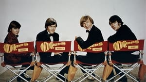 poster The Monkees