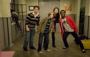 iCarly: 3×8