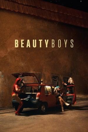 Beauty Boys (2020)