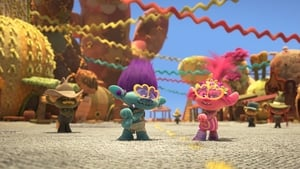 Trolls World Tour 2020 Altadefinizione Streaming Italiano