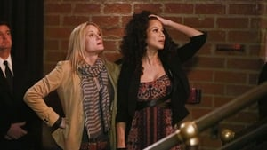 The Fosters: 1×20