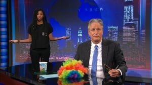 The Daily Show with Trevor Noah 20×92