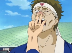 Gintama: 4×7