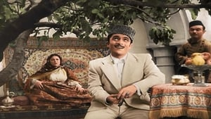 Arshin Takes a Wife