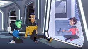 Star Trek: Lower Decks: 2×1