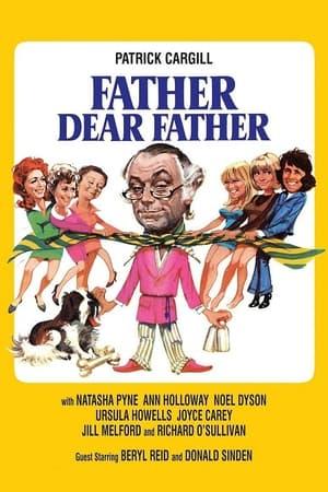Father Dear Father