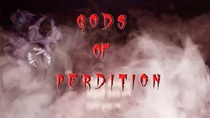 Gods of Perdition