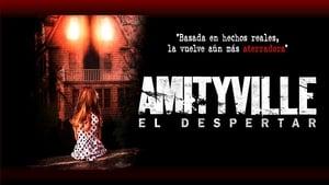 Amityville: El despertar Castellano