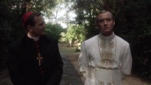 Seriale HD subtitrate in Romana The Young Pope Sezonul 1 Episodul 10 Episode 10