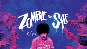 The Odd Family: Zombie on Sale 2019