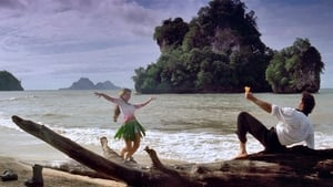 Kaho Naa… Pyaar Hai – Liebe aus heiterem Himmel (2000)