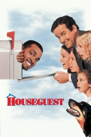 Houseguest-Azwaad Movie Database