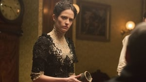 Penny Dreadful 2×2