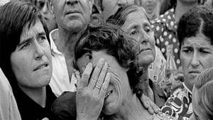 Attila 74: The Rape of Cyprus – Αττίλας '74: Ο Βιασμός της Κύπρου