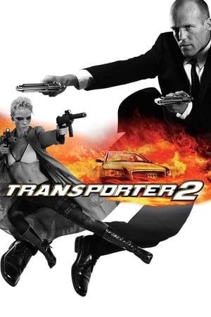 Transporter 2-Azwaad Movie Database