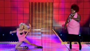 RuPaul's Drag Race Season 4 Episode 8
