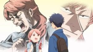 Wotakoi: Love is Hard for Otaku 9