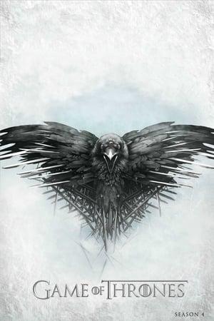 Game of Thrones 4ª Temporada Torrent
