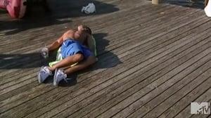 Jersey Shore Season 5 Episode 8