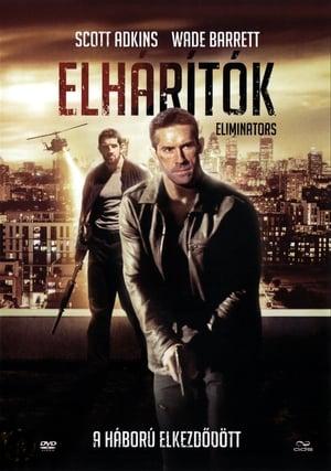 poster Eliminators