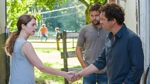 The Affair 1×7