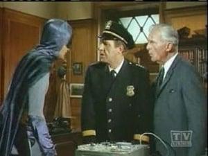 Batman: 1×2