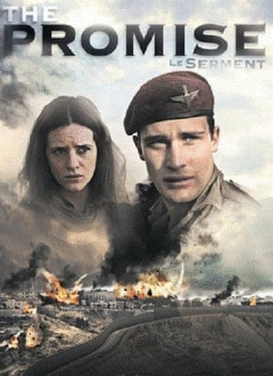 The Promise (2011) Watch Free