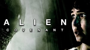 Alien: Covenant (2017) Hindi Dubbed FREE HDMOVIE
