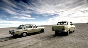Top Gear - Temporada 10