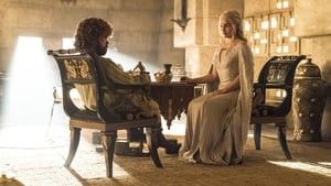 Game of Thrones 5×8