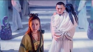 Thiên Long Bát Bộ (The Maidens of Heavenly Mountains)