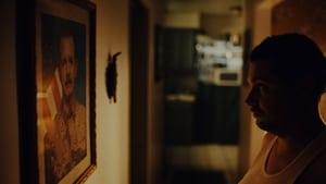 Cuck (2019) Full Movie