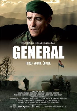 Image The General