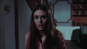 Miss Leslie's Dolls (1973)