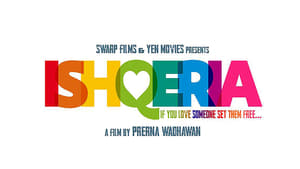 Ishqeria 2018 Download Full Movie