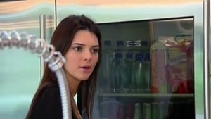 Las Kardashian - I Will Fix You episodio 5 online